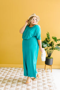 Steal My Heart Maxi