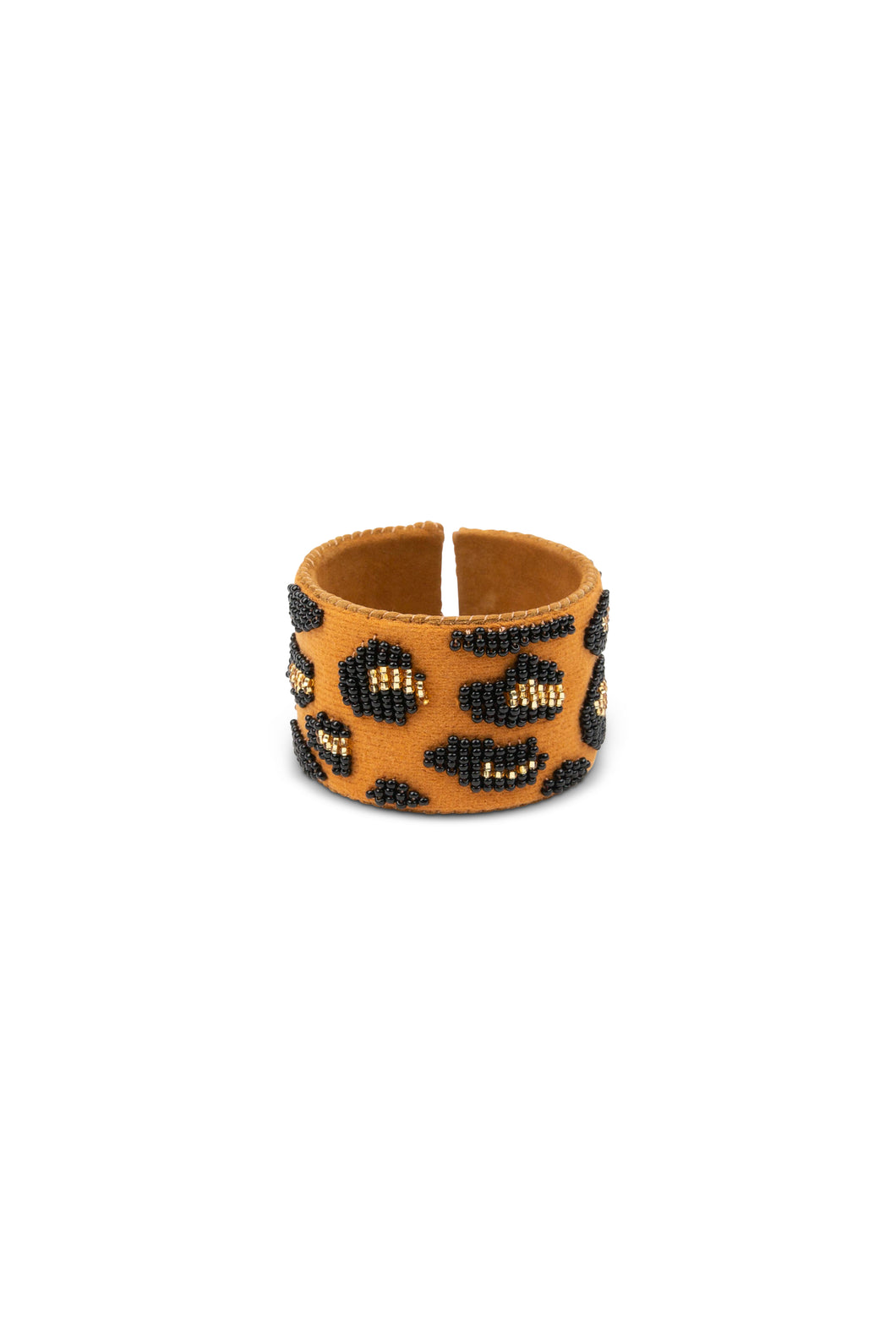 Noonday Collection: Wild and Free Cuff