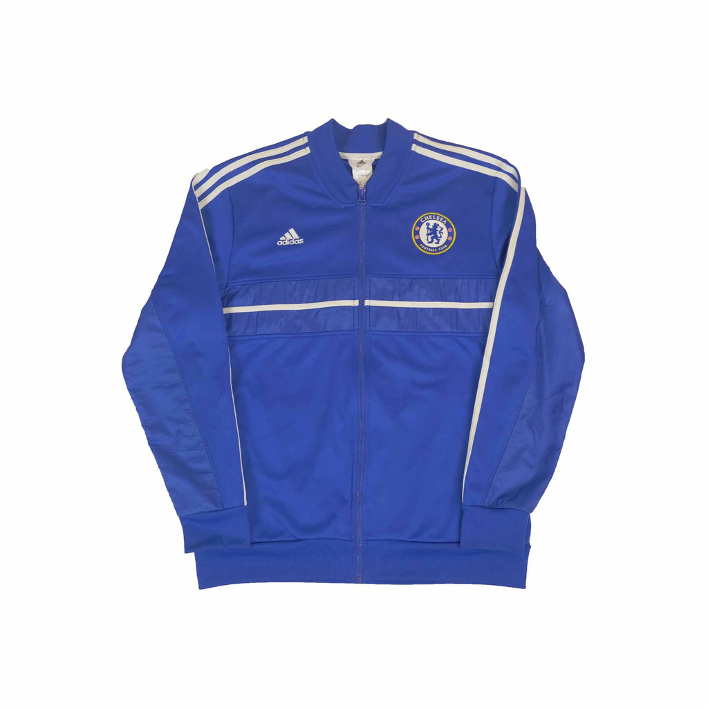 Chelsea London Trackjacket