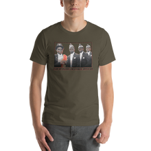 Load image into Gallery viewer, Coffin Dance Meme Unisex T-Shirt