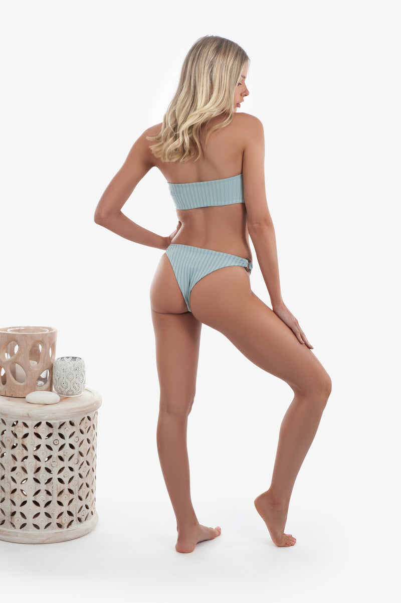 Margot High Hip Bottom