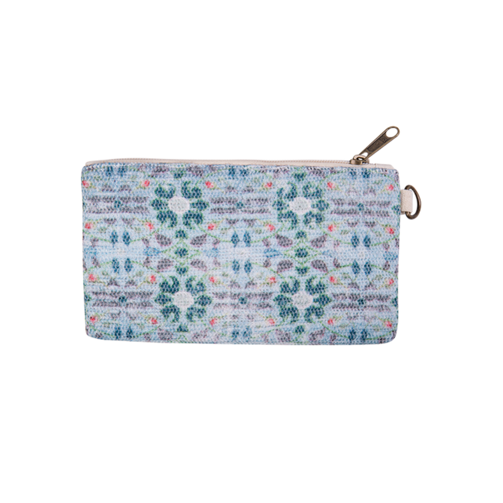 Lilia Coin Purse - Islandlace