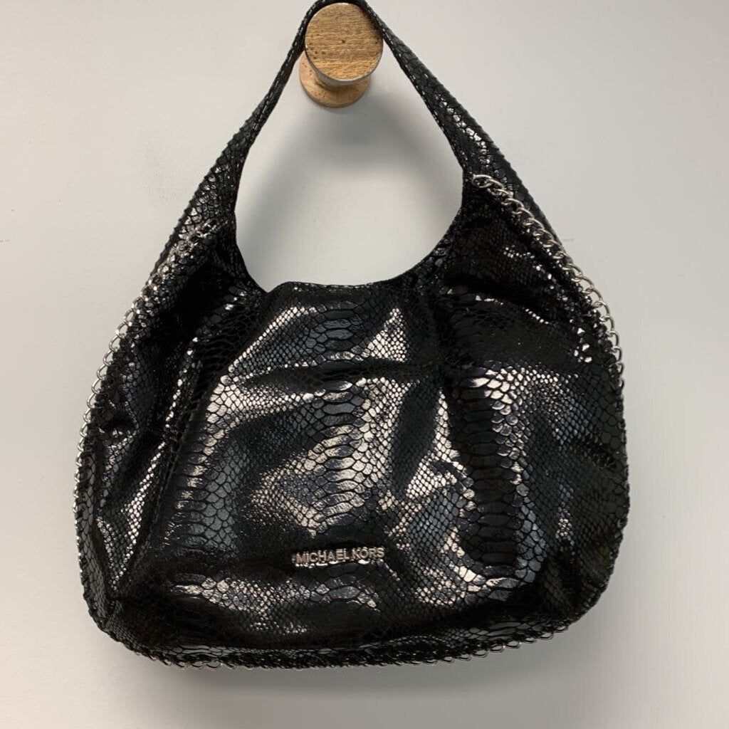 Michal Kors Handbag