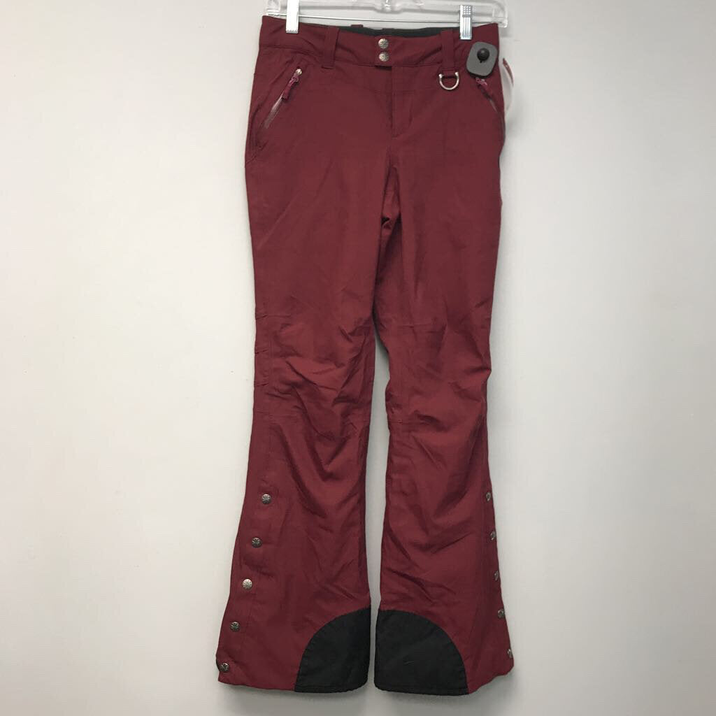 Athleta Ski Pants