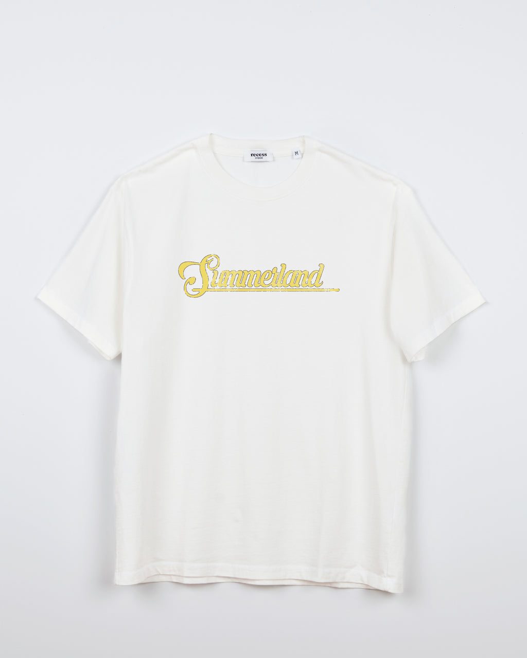 'Summerland' T-Shirt
