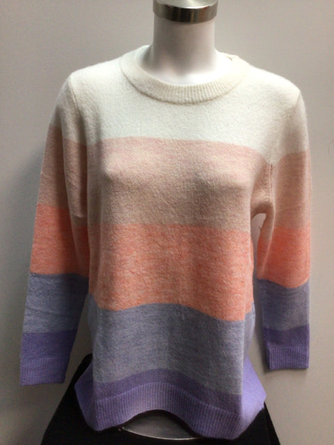 Gap Ladies Sweater