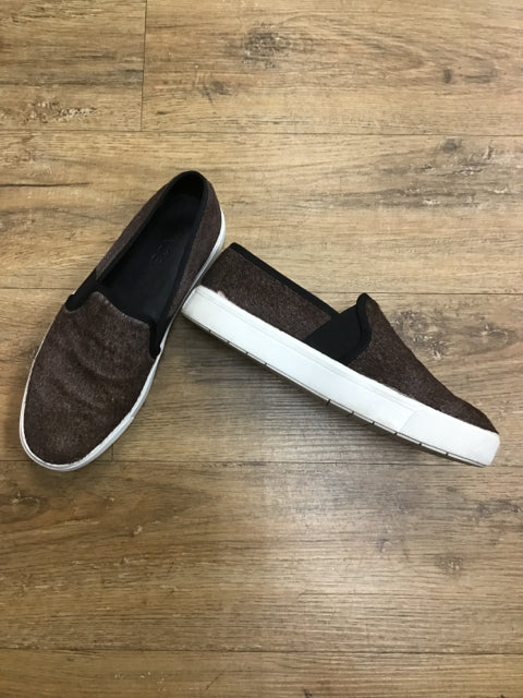 Vince Ladies Sneakers