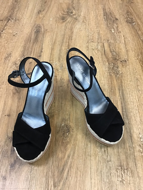Stuart Weitzman Ladies Wedges