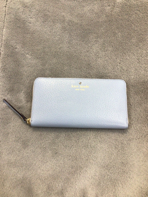 KATE SPADE Ladies Boutique Access