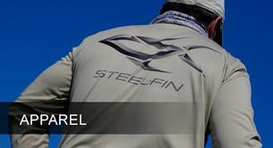 Steelfin Apparel