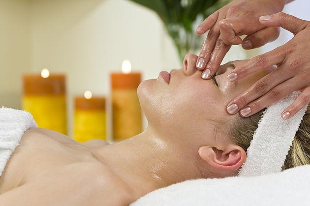 Special Offers on Spa Packages in Totnes and Exeter Beauty Rooms