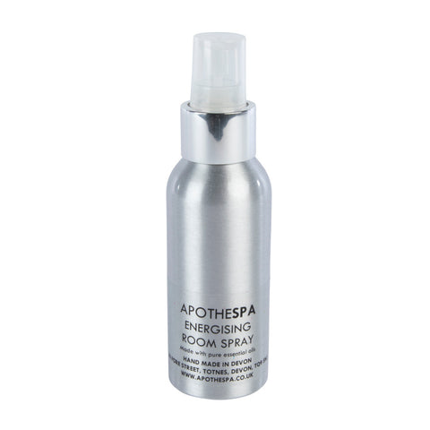 Energising Room Spray