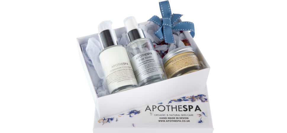 Apothespa Gifts