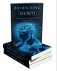 Biohacking Secrets, Biohacking Secrets' Is Made For Those Who Want To 'Hack' Their Mind & Body With The Use Of Modern Technology To Improve Their Quality Of Life!