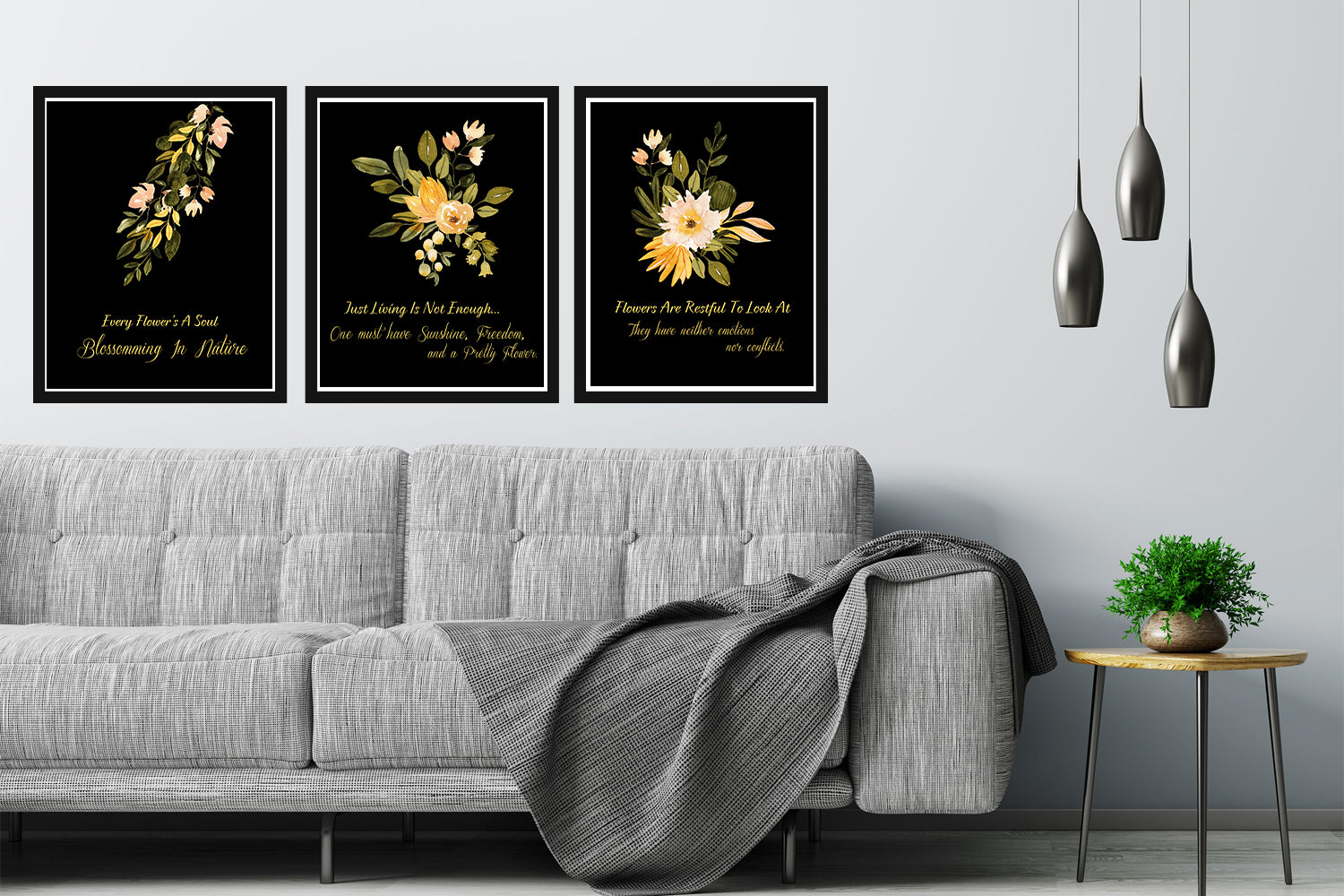 Flower Paintings, Canvas Designs, Painting Canvas Designs, Art Designs, Art Quotes, Printable Art.