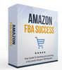 Amazon FBA Success Video – Help To Build Highly Successful Reseller Businesses Far More Quickly
