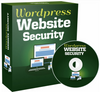 Wordpress Website Security - How To Secure And Protect Your Valuable Wordpress Site