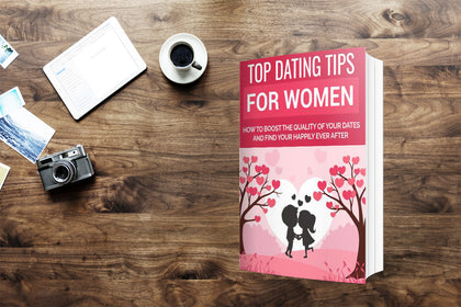 Top Dating Tips for Women