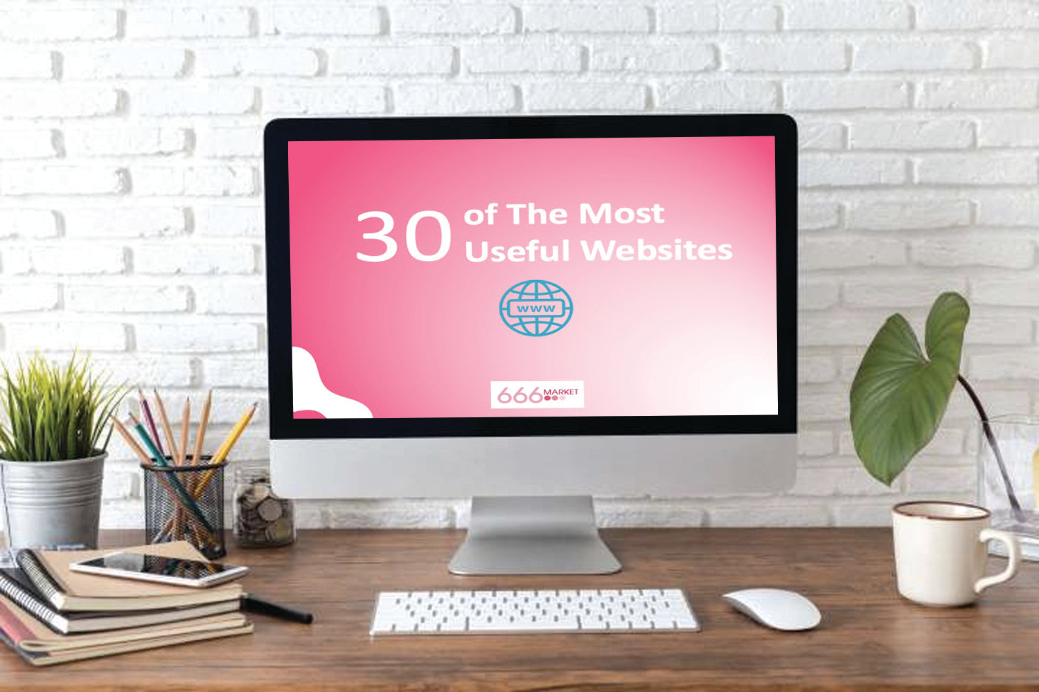 30 of The Most Useful Websites, Useful Websites You Wish You Knew Earlier, INSTANT DOWNLOAD