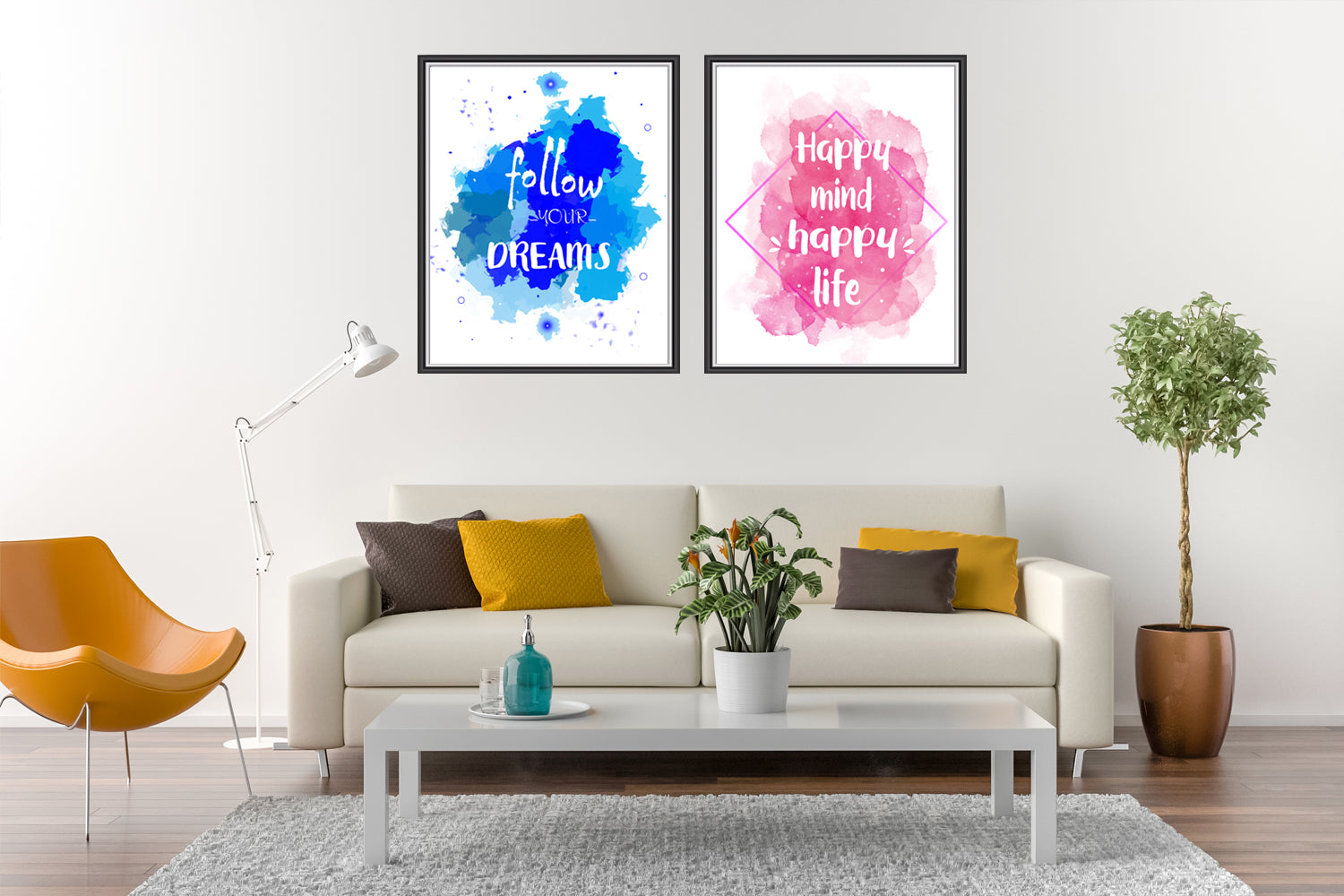 Beautiful Water Color Canvas Paintings, Canvas Designs, Painting Canvas Designs, Printable Art Designs, Art Quotes