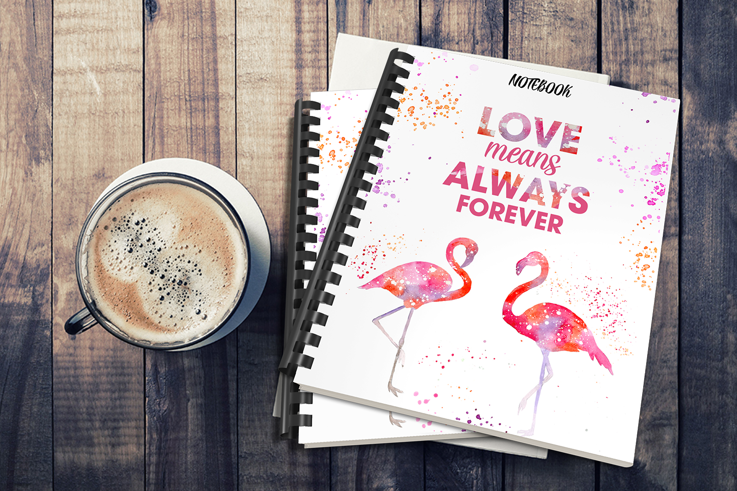The Notebook LOVE of SWANS paintings, Canvas Designs, Art Designs, Original and Prints.