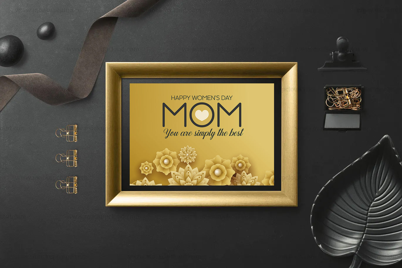 Mom You Are Simply The Best, Mothers Day Gift, Digital Art, Printable & Editable, INSTANT DOWNLOAD