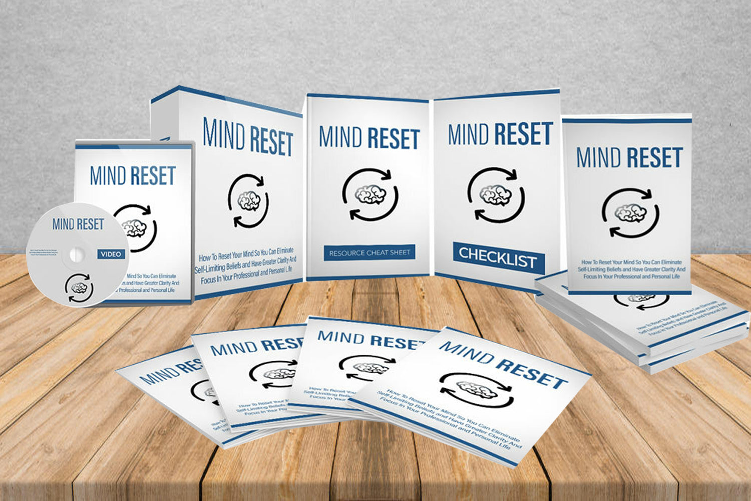 Mind Reset Video Upgrade, We All Have Goals And Aims, And We All Have An Idea Of What We Would Like Our Lives To Be Like
