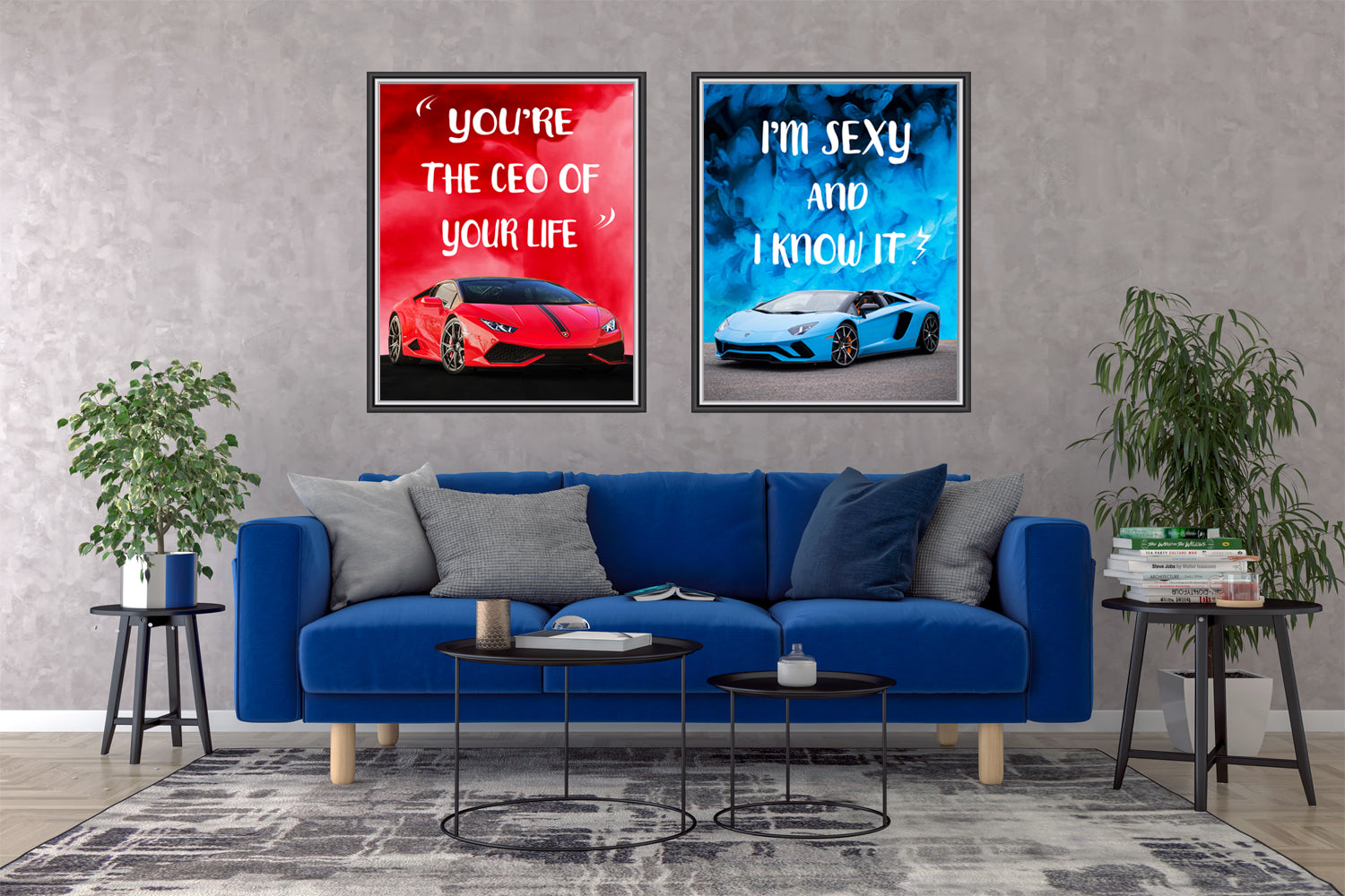 Super Car Sports Canvas  Paintings , Canvas Designs, Painting Canvas Designs, Printable Art Designs