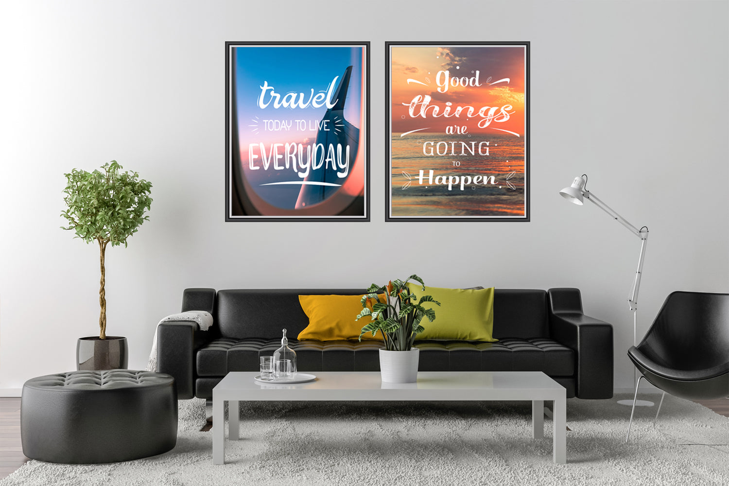 Sunset Beautiful Canvas  Paintings , Canvas Designs, Painting Canvas Designs, Art Designs, Printable Art Designs
