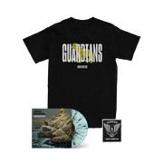 Guardians Bundle #3