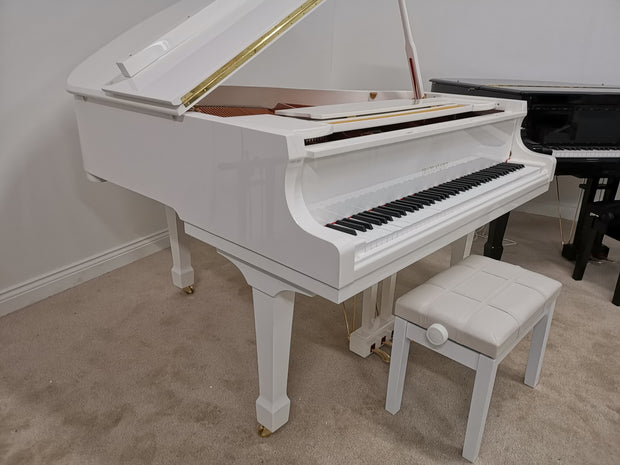Brand New Baby Grand Piano - Limited Time Offer