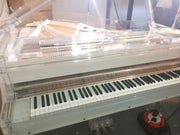 SALE NOW ON Crystal Grand Piano (without Self Playing System)