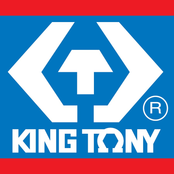 King Tony Tools