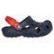 Crocs Kids Swiftwater Clog