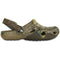 Crocs Swiftwater Realtree Cameo