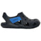 Crocs Kids Swiftwater Wave