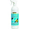 Everbuild Glass Cleaner 1L