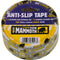 Anti Slip Tape 50mm X 5M Mammoth
