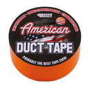 Duct Tape 50mm X 50M Red Mega