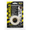 Everbuild NLA - Self Amalgamating Tape - White Silweld