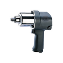King Tony Impact Wrench-12D (650Ft/Lbs 881NM)