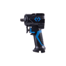 King Tony Impact Wrench-12D 500 Ftlbs