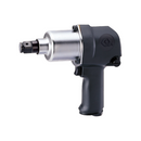 King Tony Impact Wrench-34D (700Ft/Lbs 949NM)