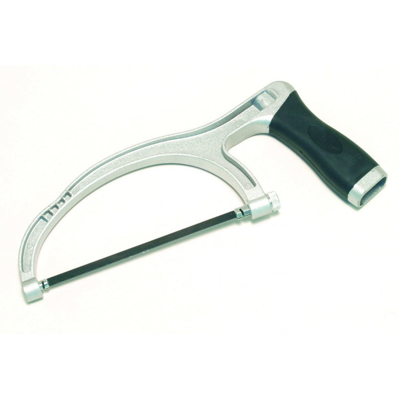 Protool Hacksaw - Junior Hd Hilka