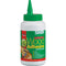 Everbuild Wood Glue 500ml