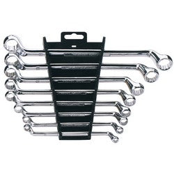 Draper Spanner Set Ring 8PC