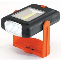 Draper Work Light Cob