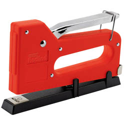 Draper Staple Gun - Mini
