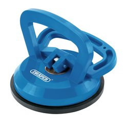 Draper Suction Cup / Dent Puller