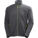 72155_970 AKER Fleece Jacket Helly Hansen at Ted Johnsons